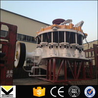 Low cost river stone crusher,crafted rock crusher design