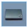 China manufacture hot sale cellphone cover/ rf shielding box