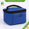 Insulated Cooler Bag Lunch Tote/thermal lunch bag/Travel ice Tote