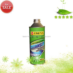 cleanser 450ml Air Condition Cleaner (For air condition Pipe) ,Air conditioner system cleaner factory price