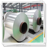 Is alloy or not 5052 mill finish aluminum coil 1mm 2mm 3mm thick 5052 aluminum roll