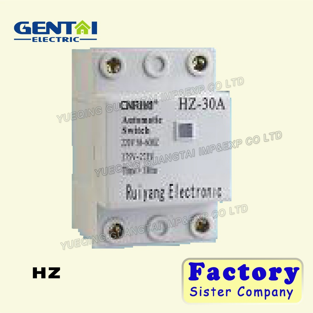 China Ahc15a Dhc15a Manufacturers And Suppliers Programmable Digital Timer Circuit On