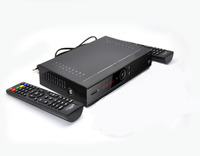 High definition satellite receiver dvb-s2 260mm &usb dvb-s2 digital tv receiver strong decoder