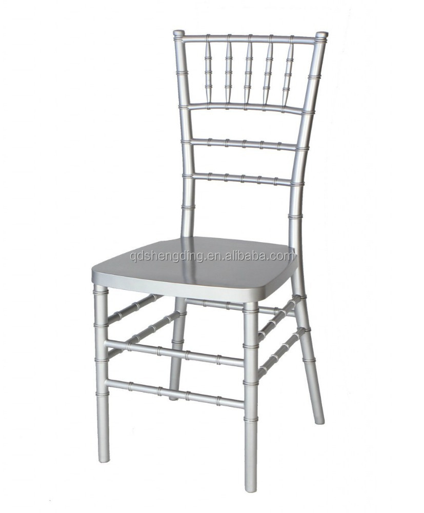 chair resin chiavari chair restaurant chairs for sale used product on