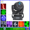 Hot sale1*90W dmx512 control spot wash moving head light
