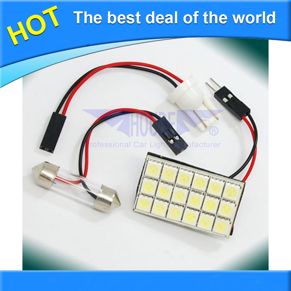 automobile light,led panel light,vw light,,car refit parts,alibaba com