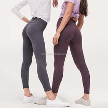 Women Sports Gym Yoga Running Fitness Leggings Exercise Workout Athletic Pants