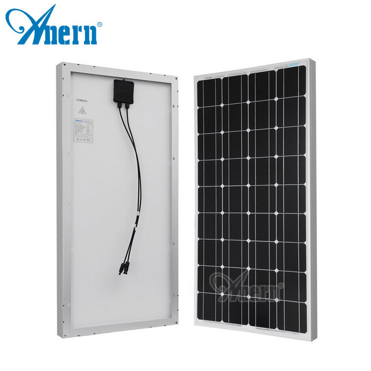 2015 The latest product 250w price per watt solar panels in india