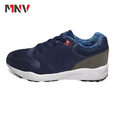 Factory price sneakers shoes men sport running shoe