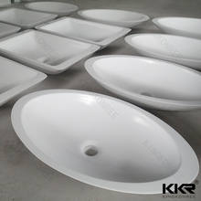 sink for barber wash basin designs for dining room