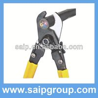 Cable Cutter hand tools in handicrafts