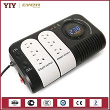 EYEN Novelty Products For Import Auto Voltage Regulator For 40Kva Generator