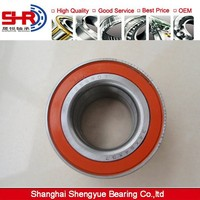 Alibaba supplier left wheel bearing DAC30500020 steering wheel bearing