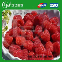 Lyphar Supply Raspberry Extract