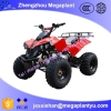 china atv 250cc 110cc 125cc four wheel racing atv