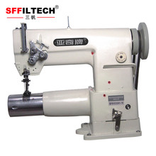 Industrial Sewing Machine for Filter Bag