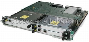 7600 Route Switch RSP720-3CXL-10GE module