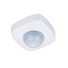 PIR motion sensor fit for lamp long detect range infrared motion sensor (PS-SS63)