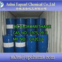 Dichloromethane Ssd Ssd Solution Chemical For
