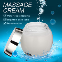 Best Body Cream of Slimming Body Anti-aging for Massaging Cream/Natural Spa Product