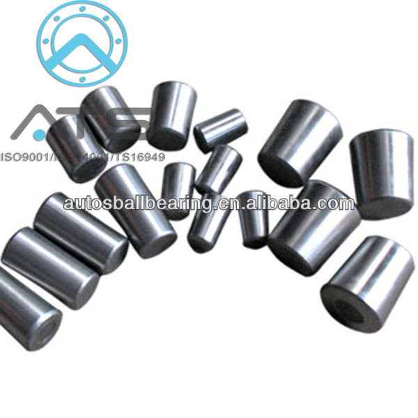 China factory high precision bearing chrome steel tapered rollers