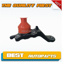 Ball Joint for Toyota Land Cruiser 43330-39585