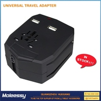 top level specification uk to china plug adapter