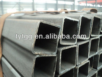 things imported from china square carbon tubes square steel tube fence