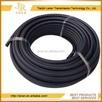 underground pe water supply pipe