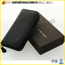 Cheap With 3d Hot Selling Wallet Case For Iphone 5 Factory Price