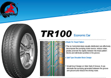 llantas de autos China TRANSKING PCR uhp suv tires full sizes r13 r14 r15 r16 r17 r18 r19 ECE DOT EU LABEL