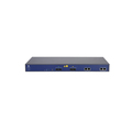 V-Solution FTTH GEPON 2pon OLT support IPv4/IPv6 layer 3 high performance