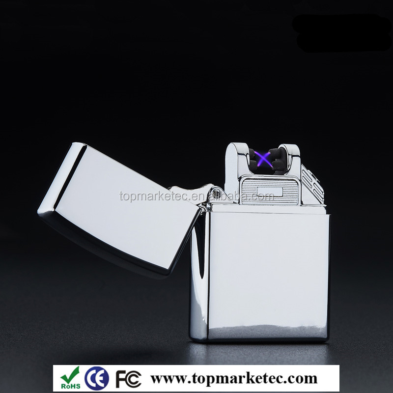 Wholesale Good Quality Usb Electronic Lighter