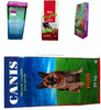 /product-gs/oem-order-design-dog-cat-food-bags-60422952936.html