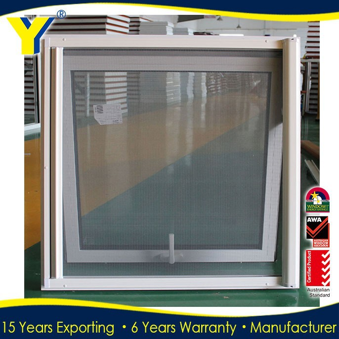 Aluminium windows and doors best quality and favorable for Ideal windows and doors