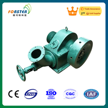 micro hydro water turbine manufacturers in china