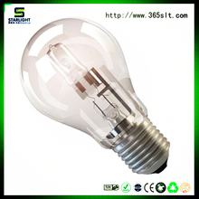 12v 10w halogen light bulb 24v 150w led replacement
