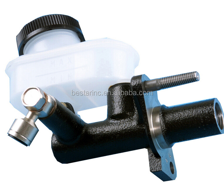 Clutch Master Cylinder GJ83-41-400 used for M azda aftersales market