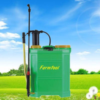 to win warm praise from customers agricultural tool manual sprayer