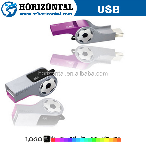 free samples slogans usb novelty OEM slogans usb jewelry metal slogans usb
