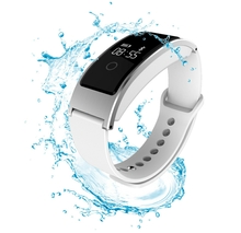 waterproof smart Health watch mobile phone for android child gps tracker