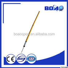 soccer training equipments speed Agility Pole for sale
