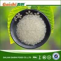 Tasty bulk sushi rice for sale in China