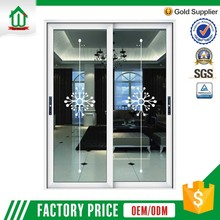 Top Sales Latest Design Customization Aluminium Sliding Door Company Prices