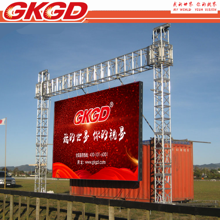 shenzhen LED signboard hd led display china p10 p3 p4.8 p5.9 <strong>p</strong> 3.9