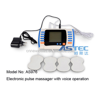 Wholesale products electric body personal massager machine for vagina, massager machine