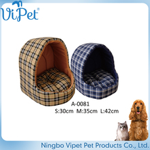 Quality-assured sell well comfortable and soft beautiful dog bed
