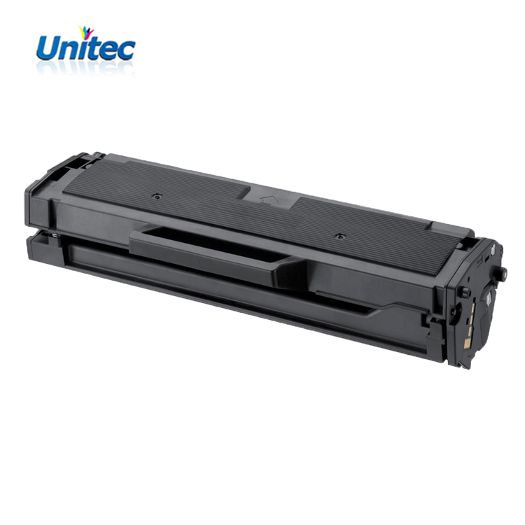 New MLT-<strong>D101S</strong> <strong>Toner</strong> <strong>Cartridge</strong> for SAMSUNG ML-2165 2160 SCX 3400 3405 SF-760P Printer(not original)