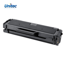 New MLT-<strong>D101S</strong> Toner Cartridge for <strong>SAMSUNG</strong> ML-2165 2160 SCX 3400 3405 SF-760P Printer(not original)