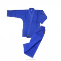 Judo Gi, Judo Uniform,100% cotton training judo uniform fabric
